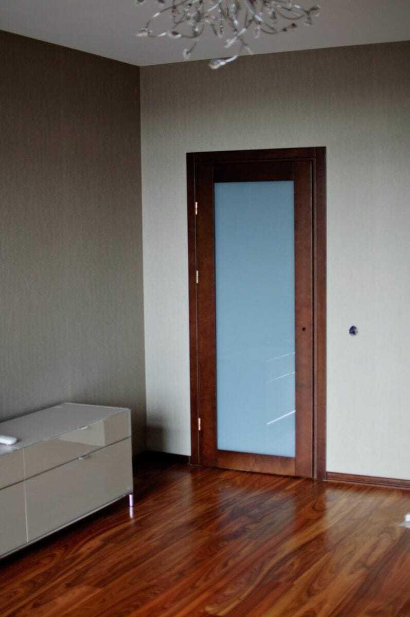 Дверне портфоліо 43