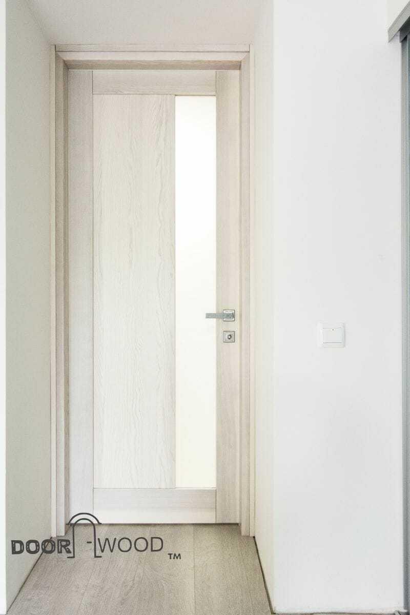 Дверне портфоліо 13
