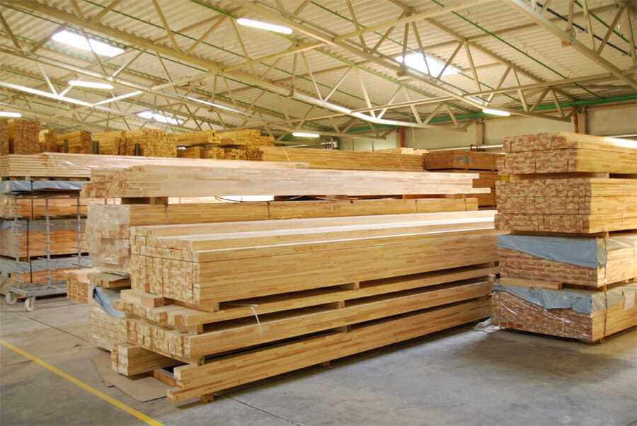 виготовлення дерев'яних вікон