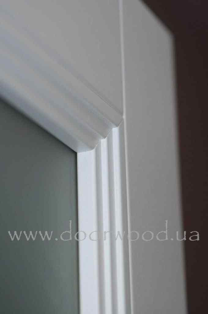 двери doorwood_tm, двери Харьков, межкомнатные двери