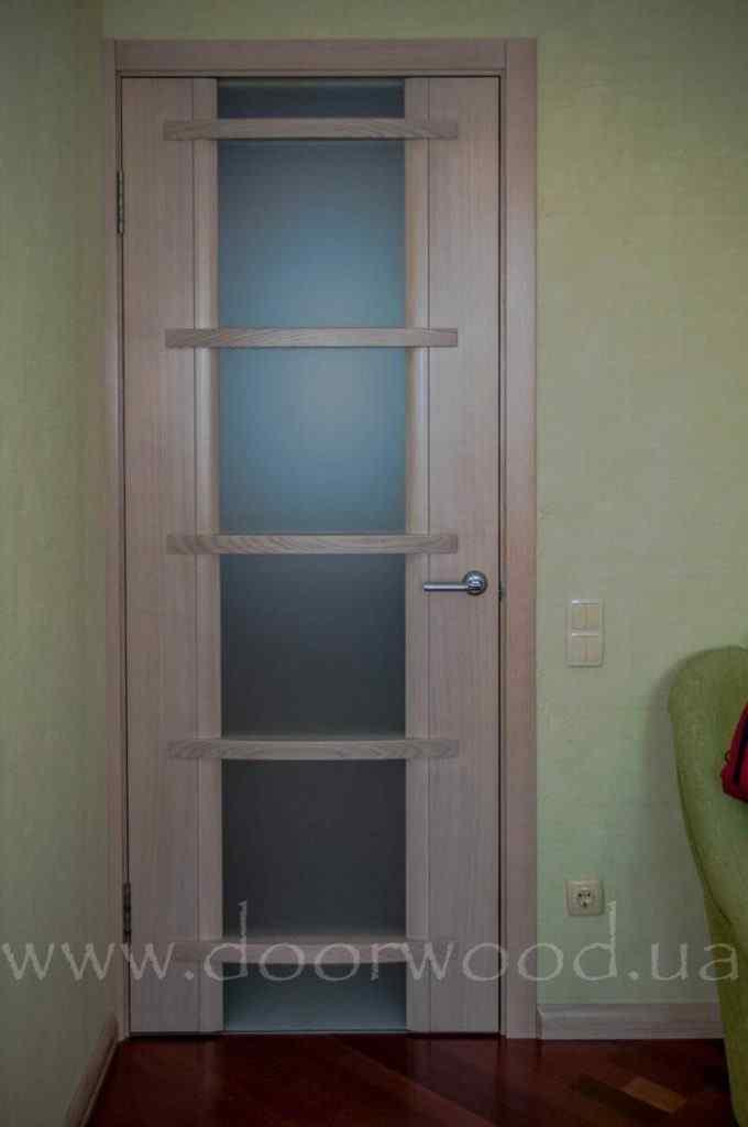 двери doorwood_tm, двери Харьков, межкомнатные двери фото