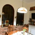 Витражные деревянные окна