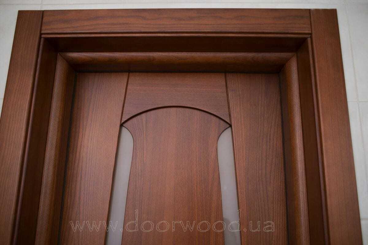 doorwood_fantasy_двери_харьков, межкомнатые двери из массива ясеня, короб с добором