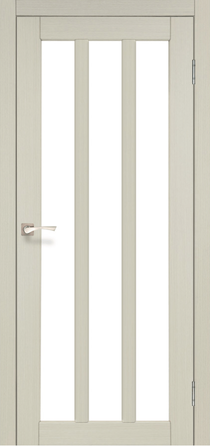 коллекция межкомнатных дверей white valley, Межкомнатная дверь, двери из массива, заказать двери, двери Харьков, межкомнатные двери купить