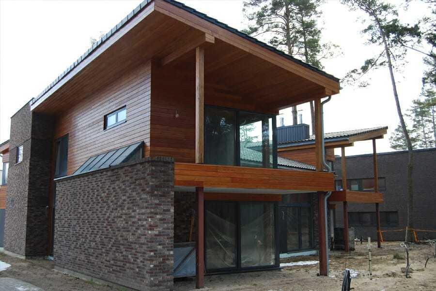 Кокструкции деревянных евроокон, окна харьков, деревянные евроокна в дом, модульное строительство окна