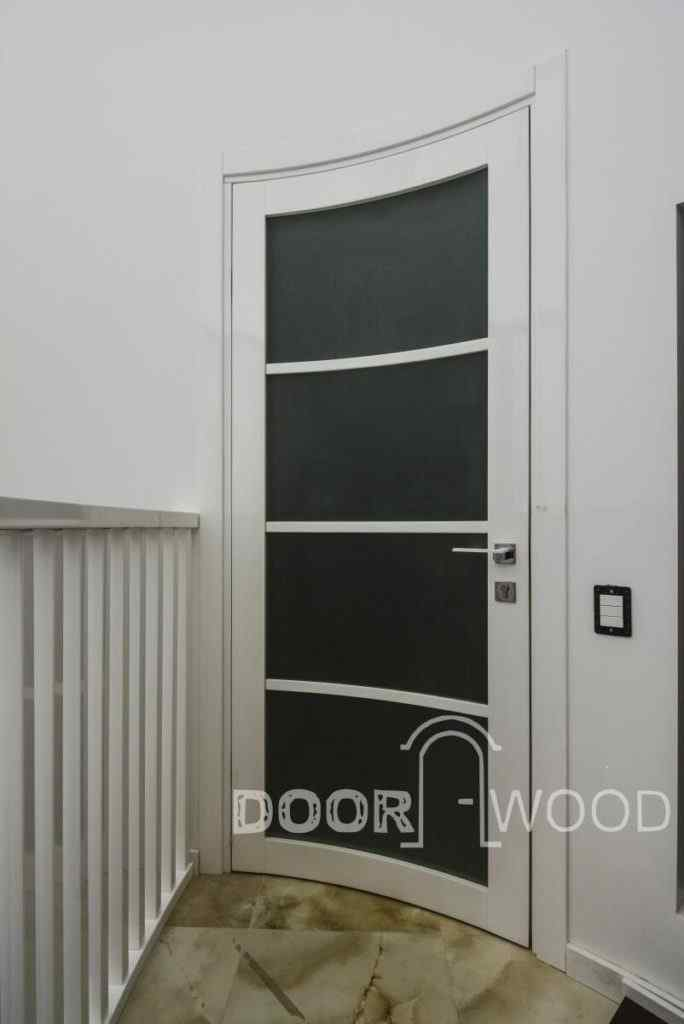 doors instaled in odesa14