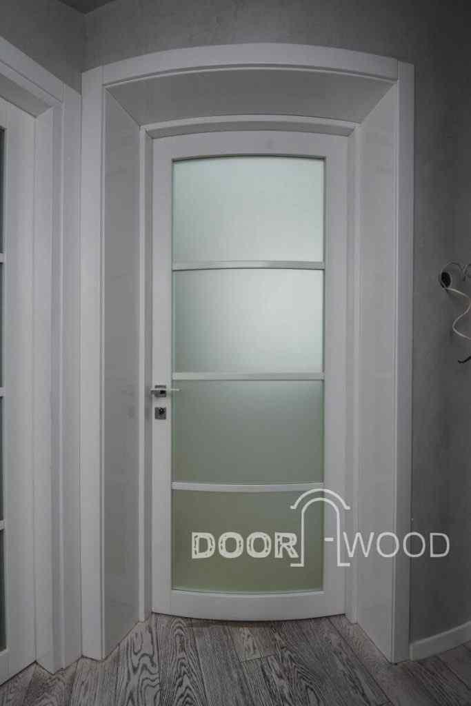 Дверне портфоліо 6