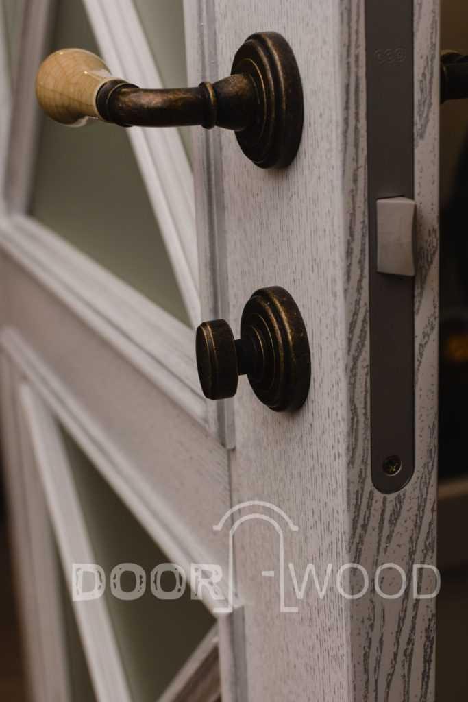 заказать двери doorwood салон