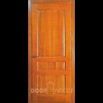 Дверь межкомнатная Old Town