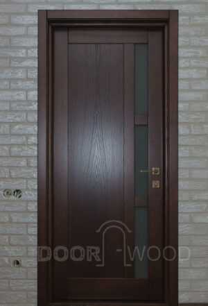 Межкомнатная дверь Handy 2.1