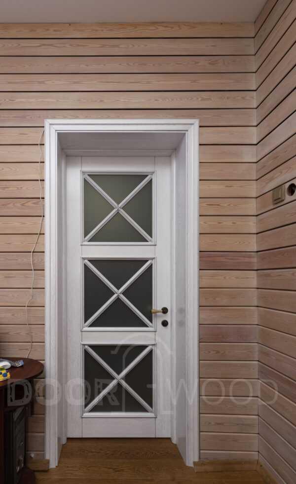 mezhkomnatnaya dver optima 1.3 scaled