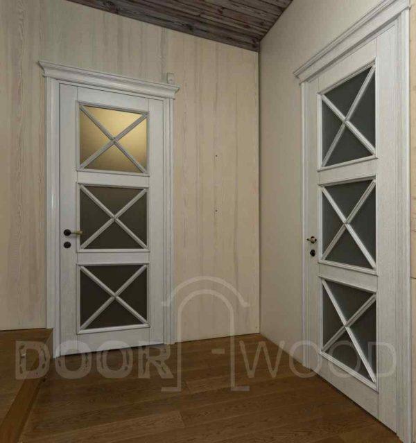 optima межкомнатная дверь патина купить двери классическая