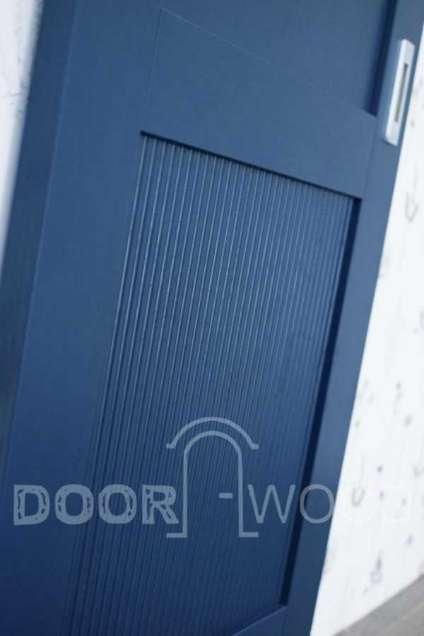 раздвижные двери киев