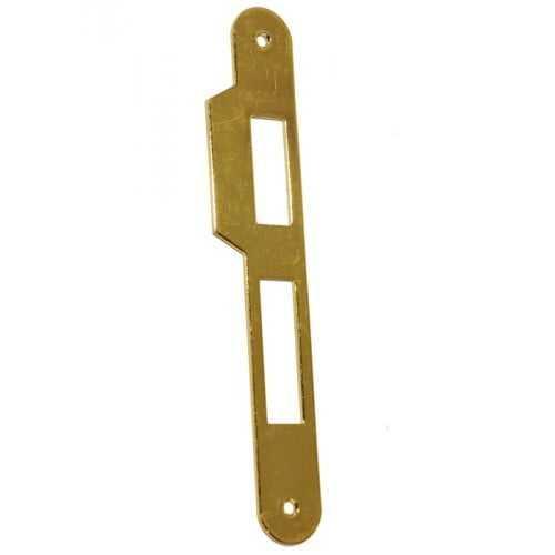 AGB ответная планка под дверь с плоским торцом для Centro