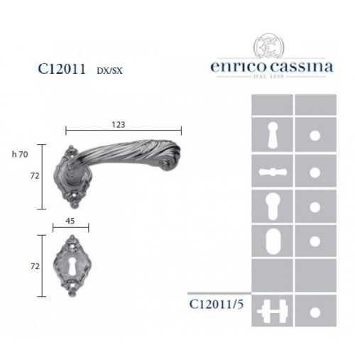 C12011 1