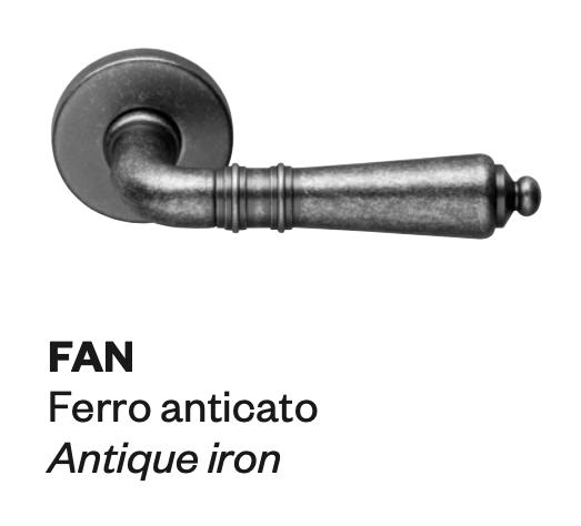 dnd daniela античное железо