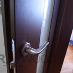 киев двери межкомнатные замки agb ручки colombo