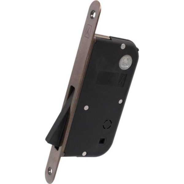 Bonaiti Art 911 Механизм вж бронза (B.One) 1