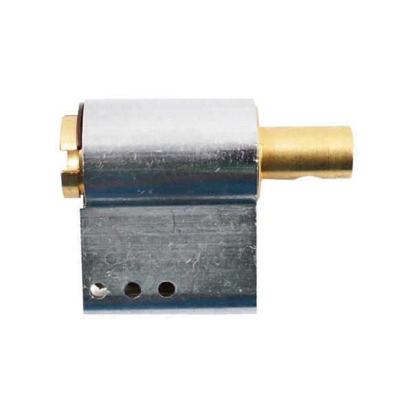 Securemme 3600PCS26XX Пол тела цилиндра с кнобом в сборе 1
