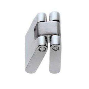 Мебельная ручка Colombo Design Formae F511 - 18мм хром