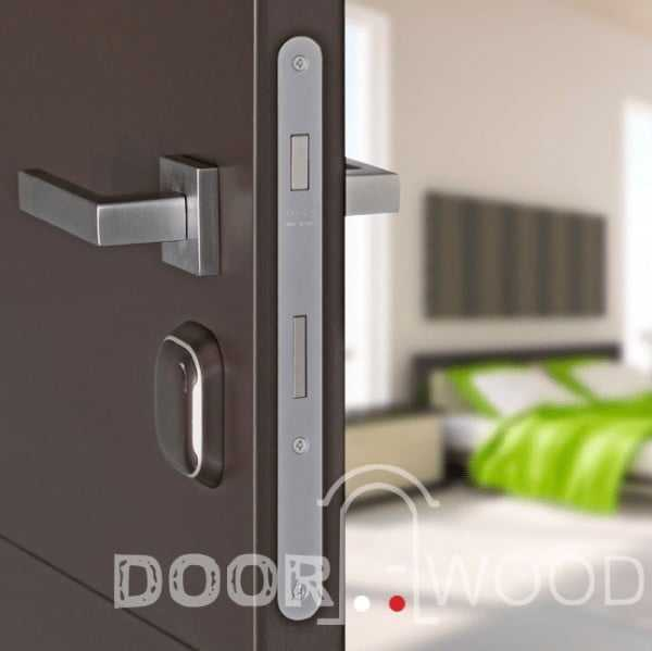 door hardware locks door handles latches copy