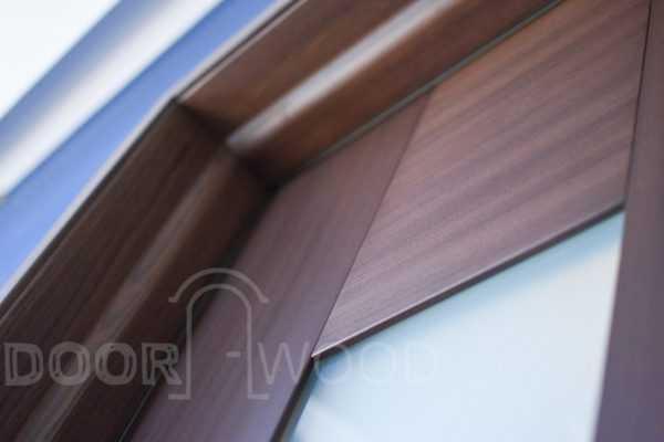 interior wood doors ash model stick 3.0 10