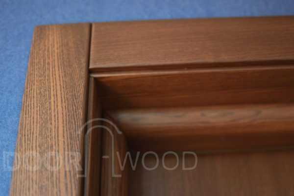 interior wood doors ash model stick 3.0 6