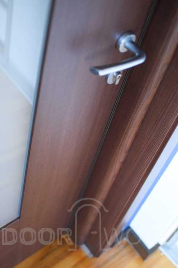 interior wood doors ash model stick 3.0 9