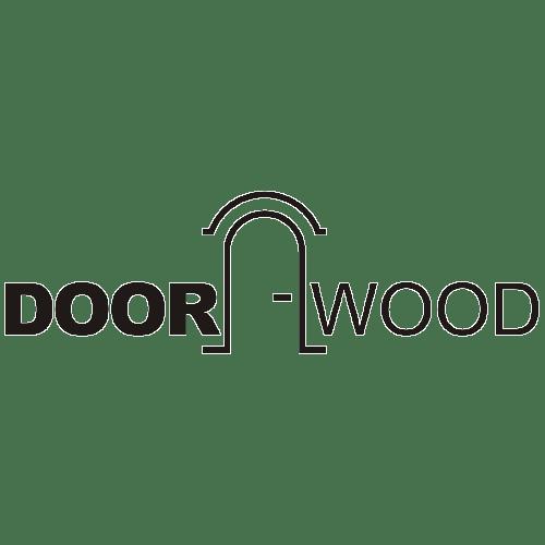 Фабрика дверей DOORWOOD