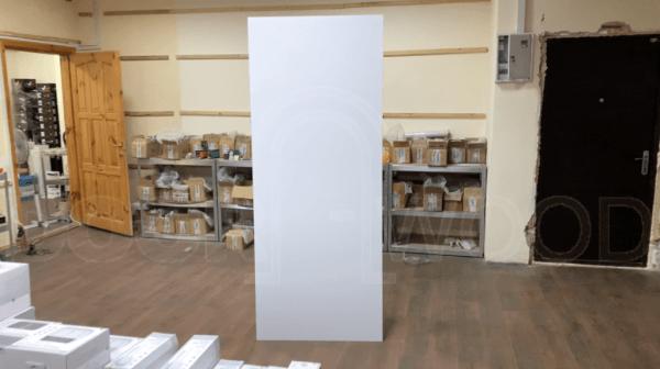 Скрытые двери купить со склада Харьков Киев