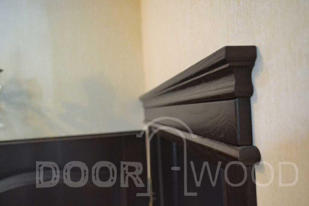 Дверной портал