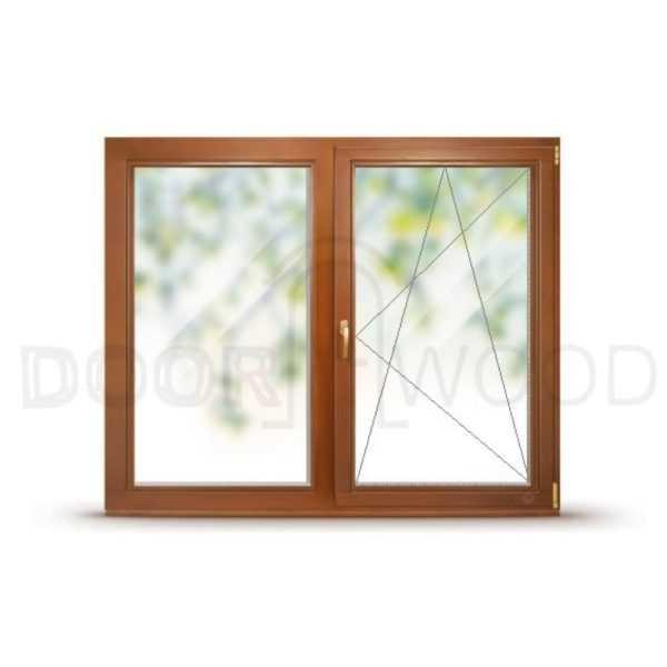 деревянные двери харьков евробрус
