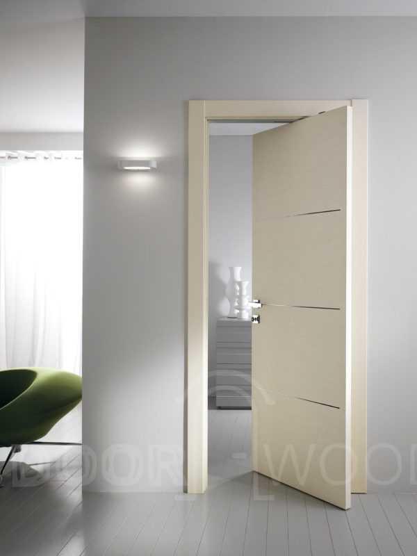 Рото дверь инсайт открывание