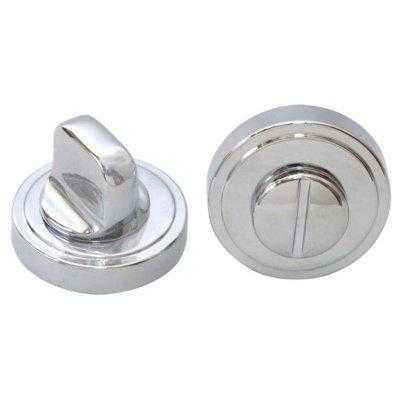 dvernaya nakladka colombo design cd 29 bzg wc6 hrom saturn vienna 1058 5fd6387cc716b