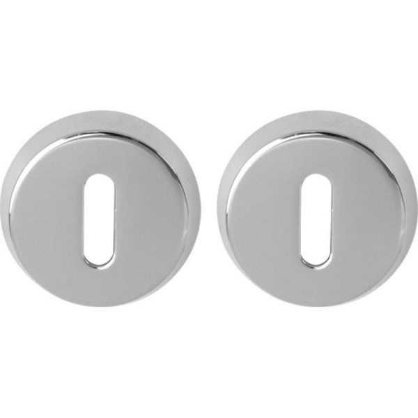 dvernaya nakladka colombo design cd 33 bb pod prorez hrom orion 2856 5fd669de55b90