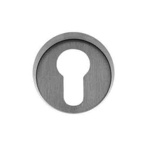 dvernaya nakladka colombo design cd 33 pod klyuch hrom orion tacta 2857 5fd633fca096c