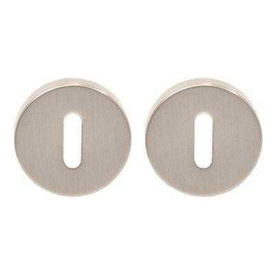 dvernaya nakladka colombo design cd 43 bb pod prorez matovyj nikel taipan madi 983 5fd660be9ef9d