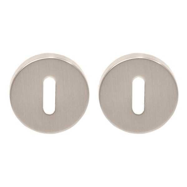 dvernaya nakladka colombo design cd 43 bb pod prorez matovyj nikel taipan madi 983 5fd660d168679