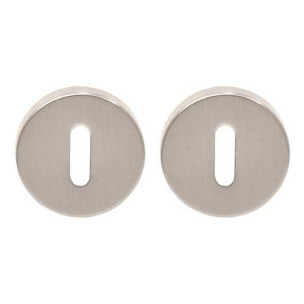 dvernaya nakladka colombo design cd 43 bb pod prorez matovyj nikel taipan madi 983 5fd660e20bd7e