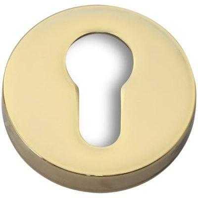 dvernaya nakladka colombo design cd 43 gb pod klyuch zoloto blazer 17749 5fd631a724374