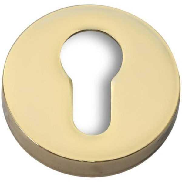 dvernaya nakladka colombo design cd 43 gb pod klyuch zoloto blazer 17749 5fd631b9dcbbd