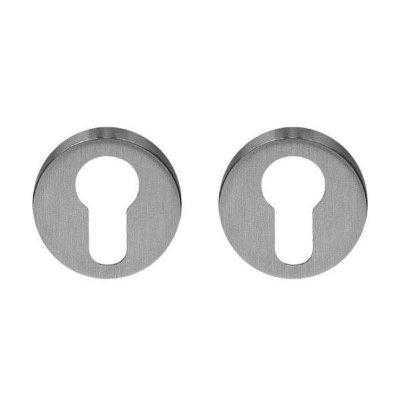 dvernaya nakladka colombo design cd 43 pod klyuch hrom libra madi pegaso taipan 961 5fd62dff5dd25