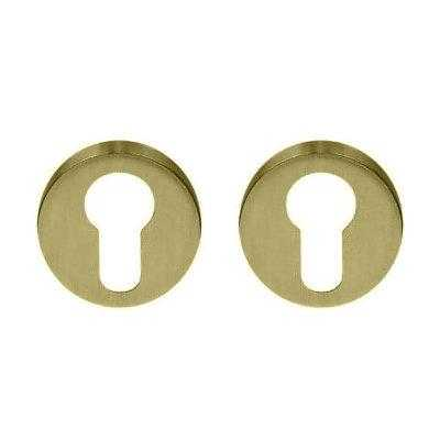 dvernaya nakladka colombo design cd 43 pod klyuch latun libra madi pegaso taipan 959 5fd62ef089501