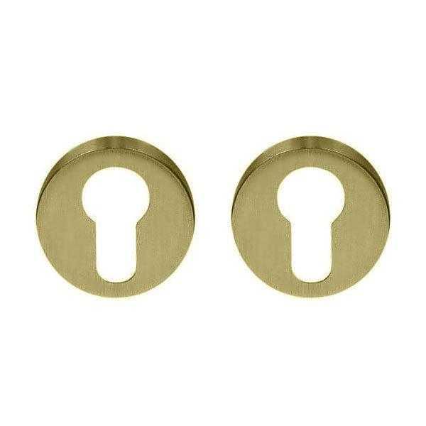 dvernaya nakladka colombo design cd 43 pod klyuch latun libra madi pegaso taipan 959 5fd62f10ac495