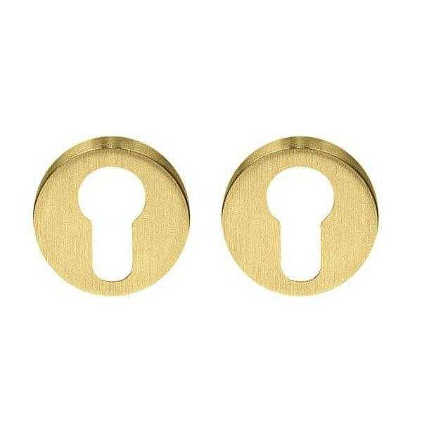 dvernaya nakladka colombo design cd 43 pod klyuch matovoe zoloto libra madi pegaso taipan 982 5fd65f3e202c0