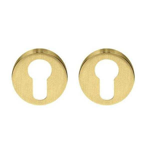 dvernaya nakladka colombo design cd 43 pod klyuch matovoe zoloto libra madi pegaso taipan 982 5fd65f4a98caa
