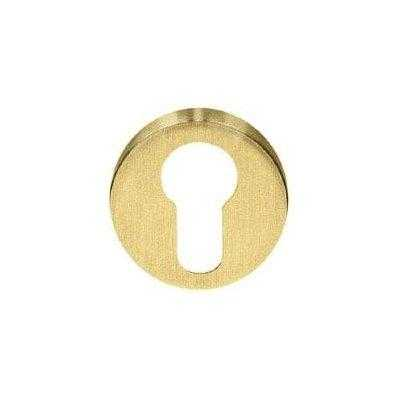dvernaya nakladka colombo design cd 43 pod klyuch zoloto libra madi pegaso taipan 2858 5fd630a9ef531