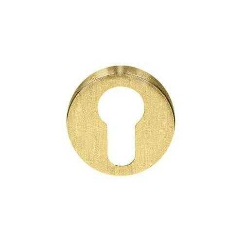 dvernaya nakladka colombo design cd 43 pod klyuch zoloto libra madi pegaso taipan 2858 5fd630bc2447b