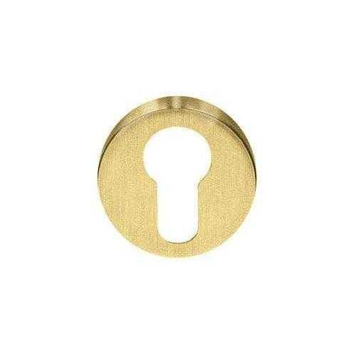 dvernaya nakladka colombo design cd 43 pod klyuch zoloto libra madi pegaso taipan 2858 5fd630c73ec21