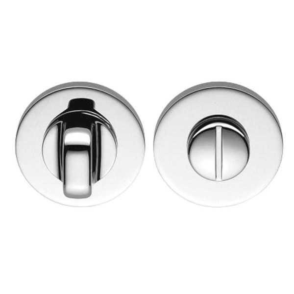dvernaya nakladka colombo design cd 49 bzg g wc6 zirconium stainless steel hps blazer flessa gira tender viola 30557 5fd6d597584b5